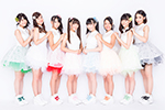 Tokyo Cheer②Party