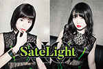 No,SateLight