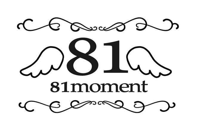 81momentユース