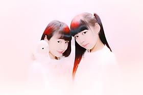 乙女座長☆銀河団