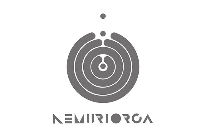 NEMURIORCA