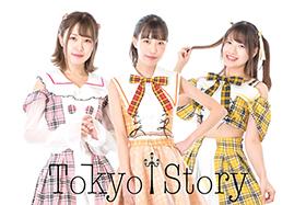 TokyoStory