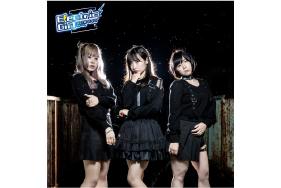 ElectricGirl III