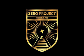 ZeroProject Z5-B1
