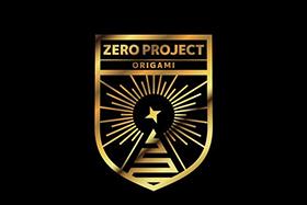 ZeroProject Z5-B5