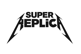 SUPER REPLiCA